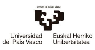 Euskal Herriko Unibertsitatea (UPV/EHU)