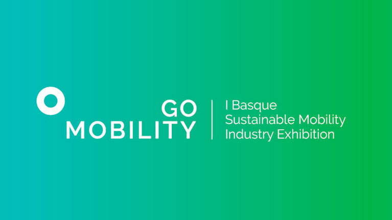 Go Mobility, sustainable mobility, electromobility, electric mobility, power storage