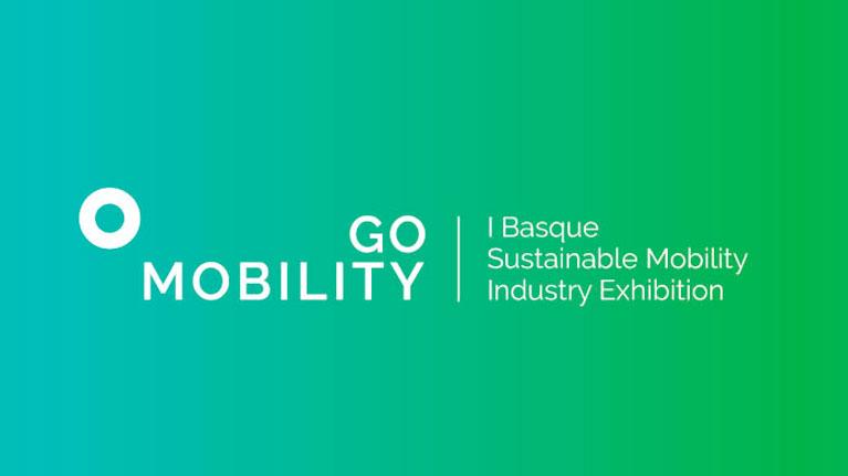 Go Mobility, movilidad sostenible, electromovilidad, movilidad eléctrica, almacenamiento de energía