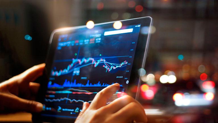 webinar, mantenimiento predictivo, mantenimiento industrial, Industria 4.0