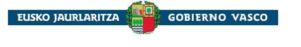 Eusko Jaurlaritza - Ekonomiaren Garapen eta Lehiakortasun Saila | Gobierno Vasco - Desarrollo Económico y Competitividad