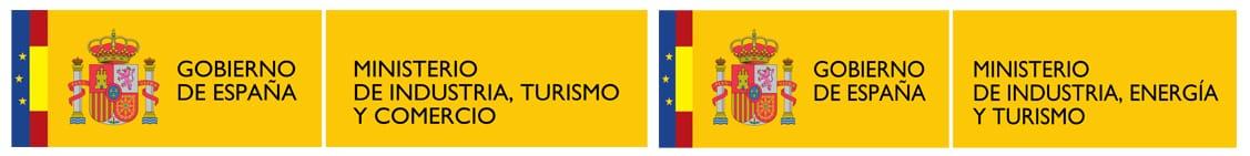 Ministerio de Industria, Turismo y Comercio – Ministerio de Industria, Energía y Turismo