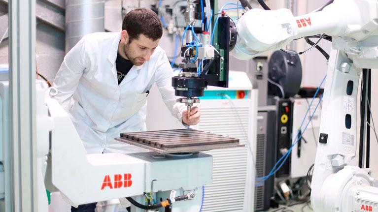 Congreso, fabricación avanzada, máquina herramienta