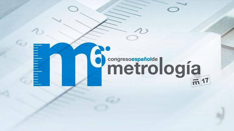Metrología, Congreso Español de Metrología, comité científico