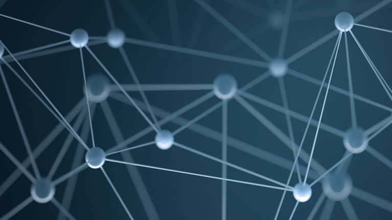 Collaborating Organisations, IK4-TEKNIKER, Companies