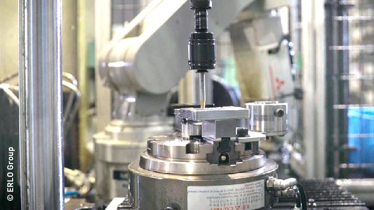 Predictive maintenance, Industry 4.0