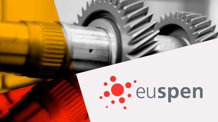 EUSPEN, congreso, ingeniería de precisión, nanotecnología, metrología