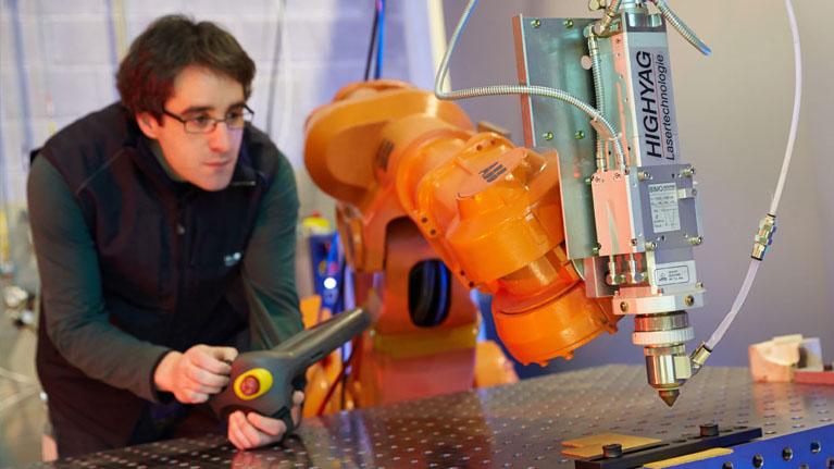 Congreso, ISEM, electroerosión, mecanizado, procesos de fabricación