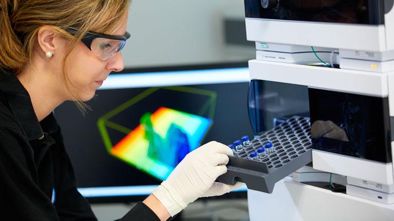 LUBMAT, lubricación industrial, tribología, condition monitoring