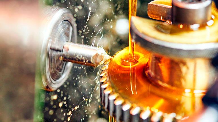 Congreso, LUBMAT 2018, lubricación industrial, tribología, condition monitoring