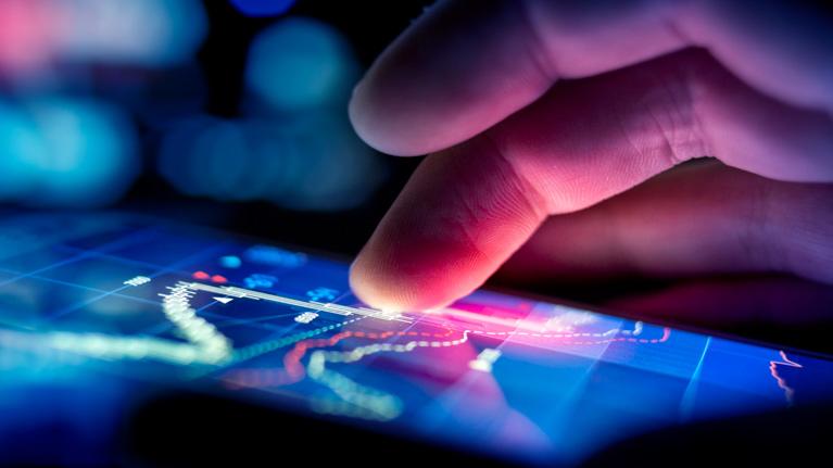 Tesia, IKTak, analitika prediktiboa, condition monitoring