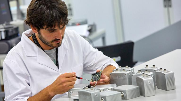 eguzkiaren beroa ustiatzen duten zentralak, Kontzentraziozko eguzki-energia termikoa, CSP
