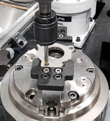 Tekniker y Grupo Erlo unen fuerzas en Industria 4.0