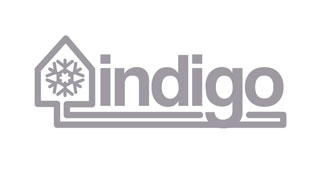 Indigo proiektua