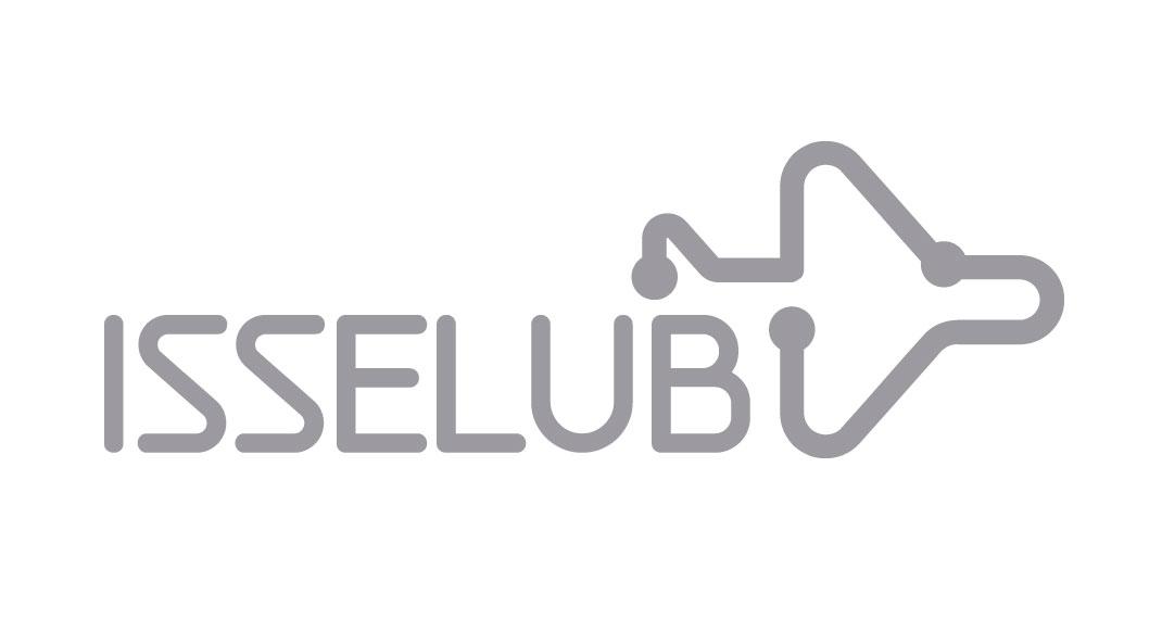 ISSELUB