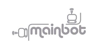 Proyecto MAINBOT