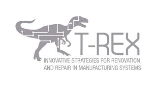 Proyecto T-REX