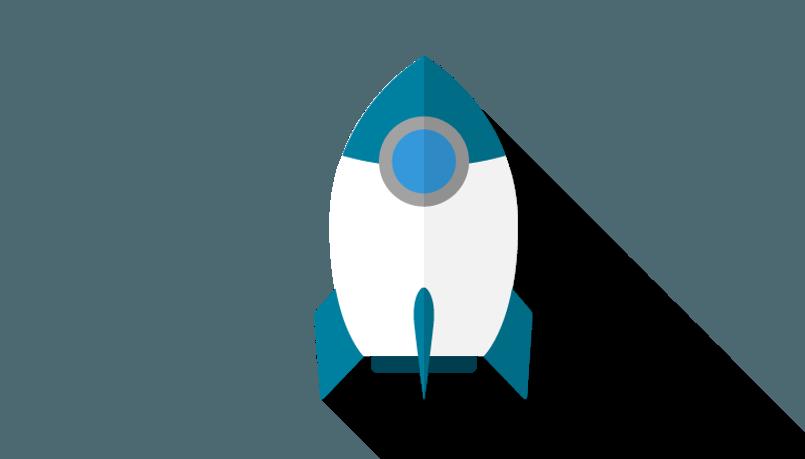 Aeronautika eta espazioa
