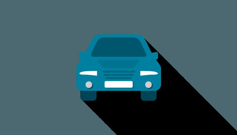 Automobilgintza